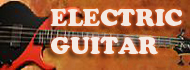 PHOTO_ELECTRIC_GUITAR10