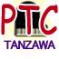 PTC_TANZAWA65x65