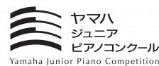 YJPCロゴ