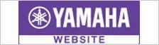 yamaha_224_64