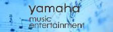 yamahamusicmedia